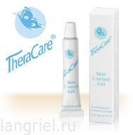 TheraCare SKIN CONTROL GEL, 7,5 мл